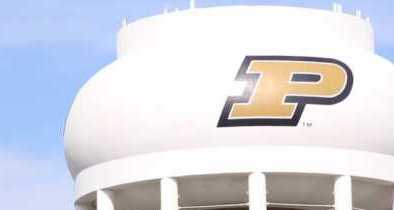 Purdue University Introduces Gender Neutral Homecoming Court 1