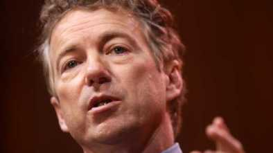 Rand Paul: Senate Does Not Have Enough Votes to Pass Obamacare Lite