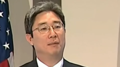 Ranking GOP House Judiciary Rep. Collins Releases Ohr Transcript on Steele Dossier