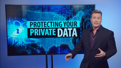 Reality Check: Is Your Personal Data Safe in the Hands of Corporations?