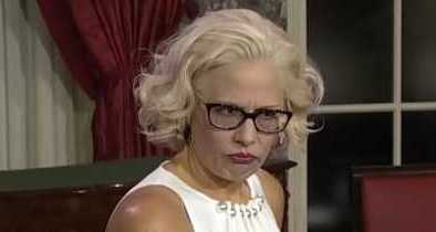'Religiously Unaffiliated' Sen. Sinema Takes Oath of Office Without the Bible