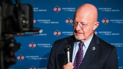 Renewed Congressional Calls for Perjury Charges Against Clapper