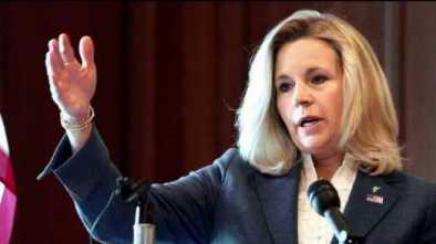 Rep. Cheney Never Wants to See Obama-Style Bans on Coal Again 1