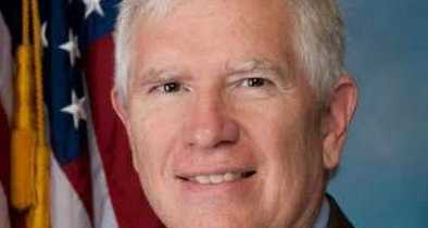 Rep. Mo Brooks Files One-Sentence Bill To Repeal Obamacare