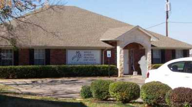 REPORT: Abortion Clinics are Crawling with Dirty Health Violations
