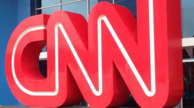 Report: CNN Has Close Ties to Trump-Smearing Firm Fusion GPS 1