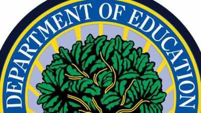 Report: Education Dept. Official Received Secret Bonuses Despite Losing Billions