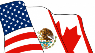 Report: Trump to Withdraw from NAFTA 1