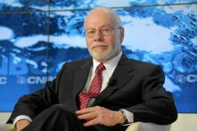 Republican Paul Singer First Paid Fusion GPS for Russian Dossier Research