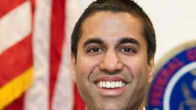 Republicans Continue to Receive Death Threats from Net Neutrality Supporters