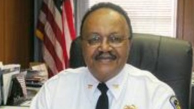 Retired Black Police Captain Murdered by Looters in St. Louis 1