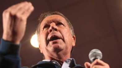REVEALED: 'Voter Shaming' Letters in NH Came from Kasich Supporters