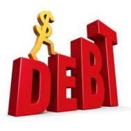 rising-debt-logo