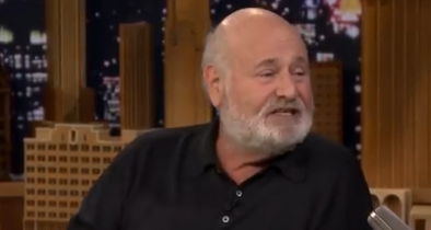 Rob Reiner Implies Trump Responsible for Annapolis Shootings 1