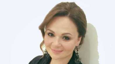 Russian Lawyer is Pictured with Obama's Russian Ambassador 8 Days AFTER Trump Jr. Mtg.