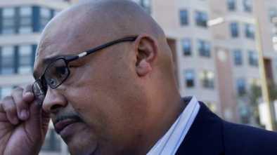 San Francisco's 'Poop Patrol' Czar Charged w/ Bribery and Corruption