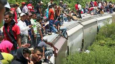 Sanctuary Cities Released 253 Illegal Aliens in 2 Weeks