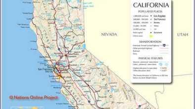 Sanctuary State: California Spends $23 Billion on Illegal Aliens Per Year