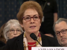 Schiff Plays Shell Game over 'Corrupt' (Obama-Backed) Prosecutor During Yovanovitch Testimony
