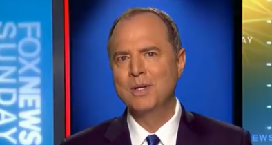 Schiff Says Democrats Will Decide Soon on Impeachment