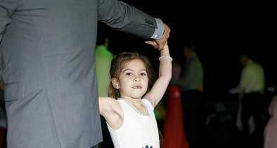 School Cancels Daddy-Daughter Dance Over 'Gender Crap'