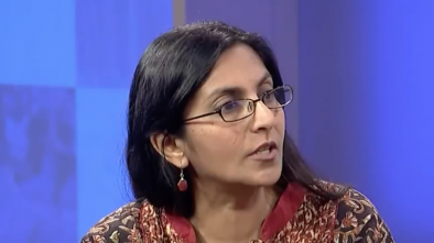 Seattle Councilwoman: Violence w/in CHOP is Capitalism's Fault