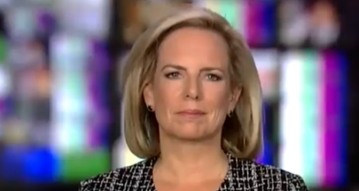 SEC. NIELSEN: Victims of Illegal Immigrant Crimes Not 'Manufactured Crisis'
