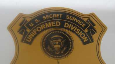 Secret Service Removes Agent Who Didn't Want to Take 'a Bullet' for Trump 1