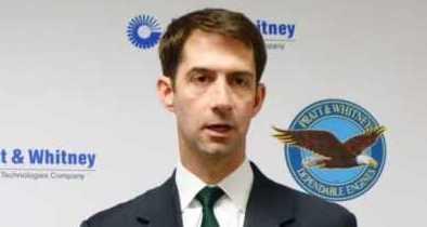 Sen. Cotton Slams Dems for No Concessions on DACA Deal
