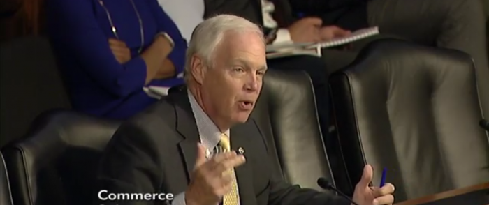 Senate Panel of AI Experts Denies Anti-Conservative Bias, Downplays Evidence