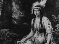 Senator 'Fauxcahontas' Doubles Down on Native American Claim
