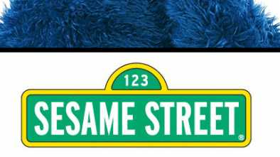 Sesame Street Introduces a Character with Autism