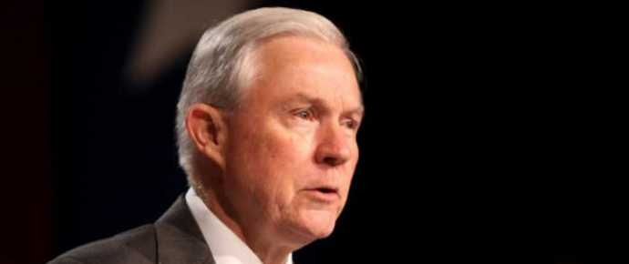 Sessions Puts End to Settlement Funding for Obama-Favored Liberal Groups
