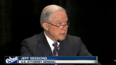 Sessions: Refugees & Asylum Seekers No Longer Have Right to Work in US