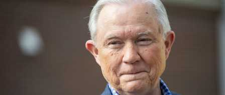 Sessions, Tuberville Head to Runoff in Ala. Senate Race