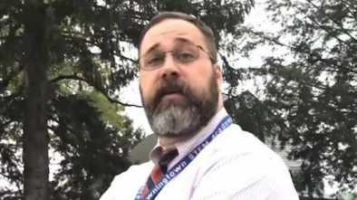 Settlement Vindicates Freedom of Speech & Rebukes Militant Pro Abortion Public School VP