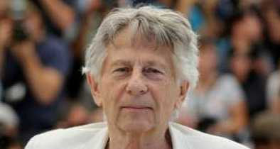 Sex-Drenched Hypocritical Hollywood Expels Polanski from Oscar Body