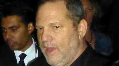 Sexual Predator Harvey Weinstein Donated Nearly $600,000 to Democrats