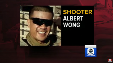 Shooter Who Killed 3 at Vets Home Had Gun Permit Revoked Months Prior