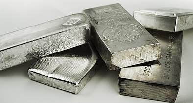 Lawsuit Uncovers Extremely Damning Evidence of Silver Price Rigging