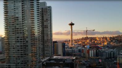 Socialists Sanders and Warren HATE Amazon's Seattle Election Spending