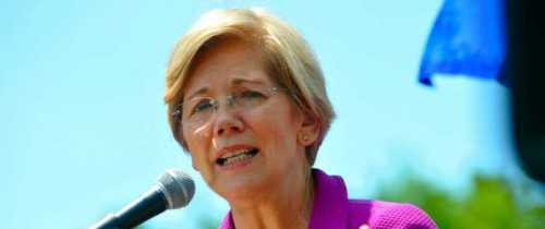 Some Native Americans: Trump Calling Warren 'Pocahontas' Was Racial Slur