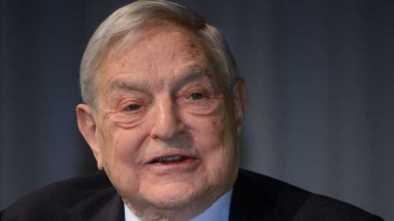 Soros Portfolio Manager Accused of Raping & Beating Women