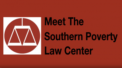 SPLC Confirms They're Policing Videos On YouTube