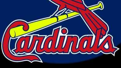 St. Louis Cardinals Defy LGBT Lobby, Refuse to Cancel Christian Day 1