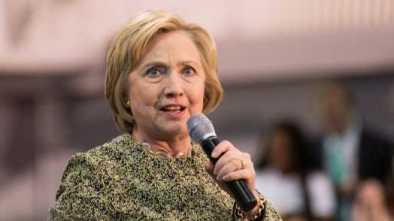 State Department Let Hillary Conceal Call & Meeting Records