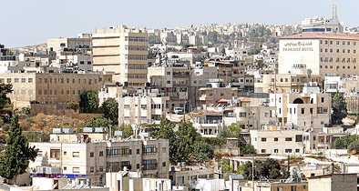 State Dept. No Longer Calls Israel's West Bank 'Occupied'