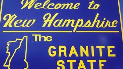 State Legislator: Homeschooling Is 'Child Abuse'