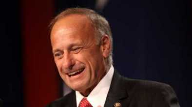 Steve King Calls on Leadership to Protect Preborn with Heartbeat Bill