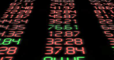 A Stealth Implosion of Global Markets Has Begun, Appears Unstoppable